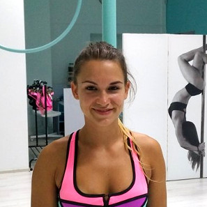 Agata Sławińska
